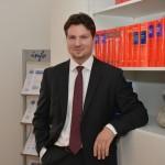 Unser Kooperationspartner RA Dr. jur. Helmut Knapp